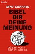 eBook: Bibel dir deine Meinung