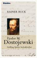 eBook: Fjodor M. Dostojewski