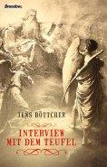 eBook: Interview mit dem Teufel