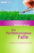 eBook: Die Perfektionismus-Falle