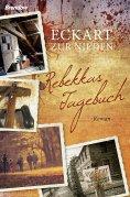 ebook: Rebekkas Tagebuch