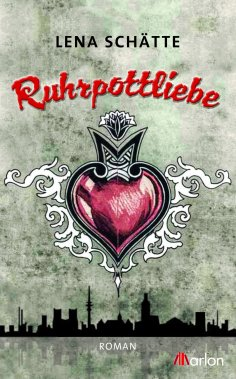 ebook: Ruhrpottliebe