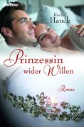 ebook: Prinzessin wider Willen