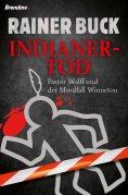 eBook: Indianertod