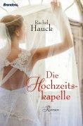 eBook: Die Hochzeitskapelle