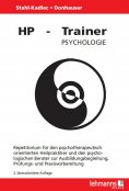 eBook: HP-Trainer Psychologie