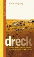 eBook: Dreck