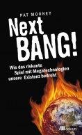 eBook: Next BANG!