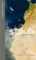 ebook: Staub - Spiegel der Umwelt