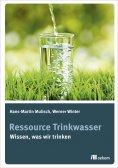 eBook: Ressource Trinkwasser