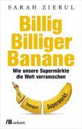 ebook: Billig.Billiger.Banane