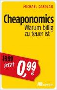 eBook: Cheaponomics