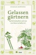 ebook: Gelassen gärtnern