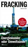 ebook: Fracking