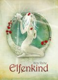 eBook: Elfenkind