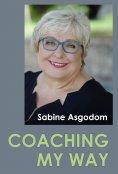 ebook: Coaching My Way