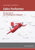 eBook: Sales Performer