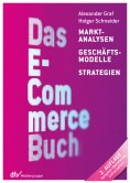 eBook: Das E-Commerce Buch