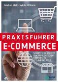 eBook: Praxisführer E-Commerce