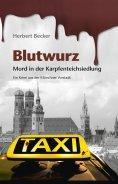 eBook: Blutwurz