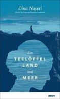 eBook: Ein Teelöffel Land und Meer