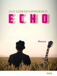 eBook: Echo