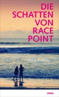 eBook: Die Schatten von Race Point