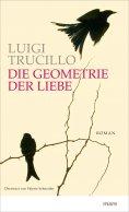 ebook: Die Geometrie der Liebe