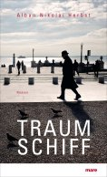 eBook: Traumschiff