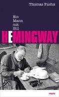 eBook: Hemingway