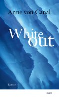 eBook: Whiteout