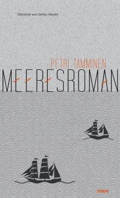 eBook: Meeresroman