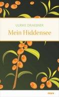 eBook: Mein Hiddensee