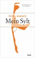 eBook: Mein Sylt