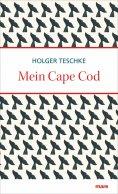 eBook: Mein Cape Cod