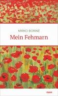 eBook: Mein Fehmarn