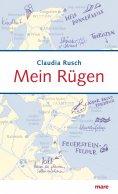 eBook: Mein Rügen