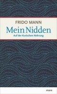 eBook: Mein Nidden