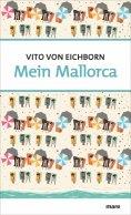 ebook: Mein Mallorca