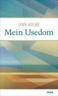 eBook: Mein Usedom