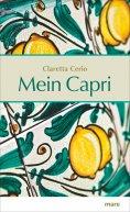 eBook: Mein Capri
