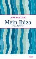 eBook: Mein Ibiza