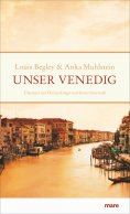 eBook: Unser Venedig
