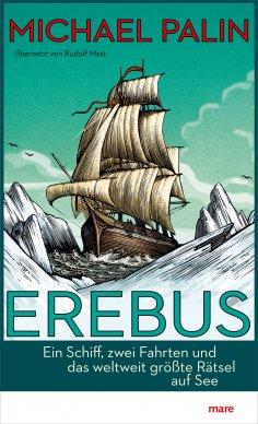 eBook: Erebus