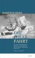 eBook: Die Polarfahrt