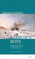 eBook: Barrow's Boys