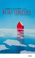 eBook: Klara vergessen