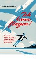 eBook: Ich kann fliegen!