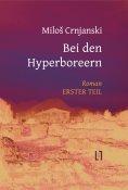 eBook: Bei den Hyperboreern, Teil 1