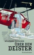 eBook: Über den Deister